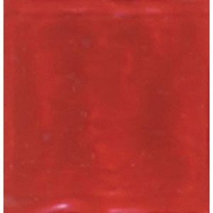 Gallery Glass 59 ml, ruby red